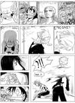 OP Comic: T- page22