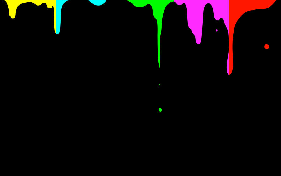 RGB Background 291060498 on Thats