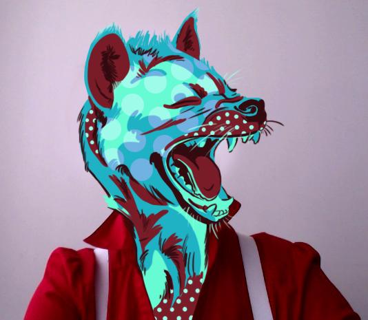 olafpriol's Profile Picture