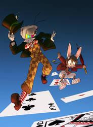 TPoH- Jump