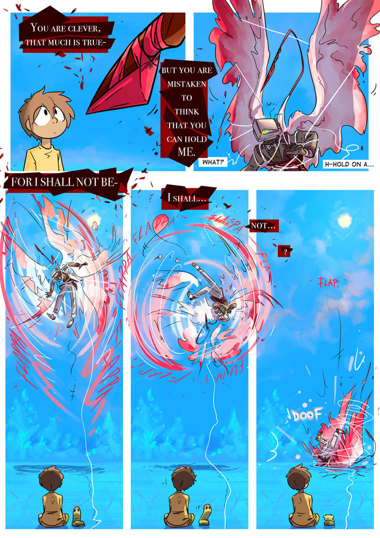 TPoH page 149 by olafpriol