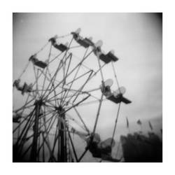 Best of 2004 - Ferris Wheel by xmimicx