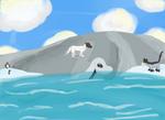 [TWWM] Polar Adventures