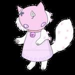 [Never] Semi-Custom Guumi for Fayfia