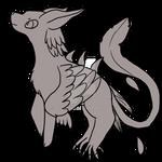 [LI-003] Contract Subspecies