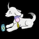 [Never] Runas Quest - Week 1 ~ Moonghost
