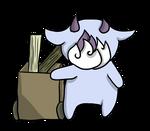 [Never] Runas Quest - Week 4 ~ Babu