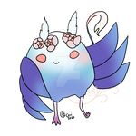 [Borblesquad] Lotus Dancer