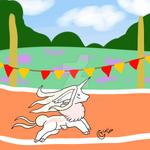 [Stygians] COL-004: Friendly Race