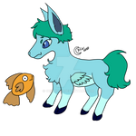 [Stygians] [FLO-001] Tarlak