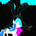 [Stygians] WNDRLND p1 ~ Emilia