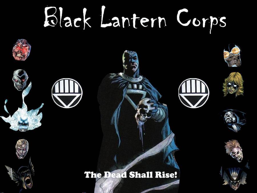 [Image: Black_Lantern_Corps_by_hpWiz.jpg]