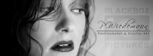 PW-Fotografie's Profile Picture