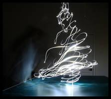 Light 3 by pinc