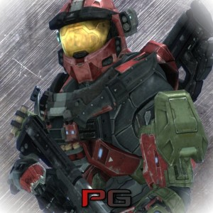 ParadoxGamingYT's Profile Picture