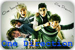 One Direction .:Photo Edit:.