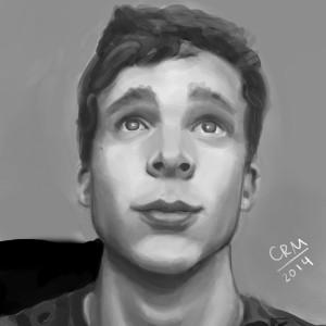 CoreyMcCourt's Profile Picture