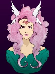 The-Ferreto's Profile Picture
