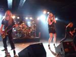 Nightwish The Masquerade - 13