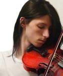 violinist 3