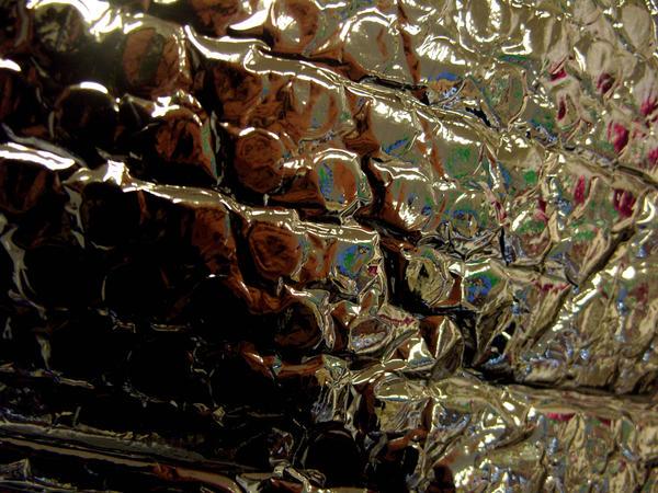 Metal I by tragedians-Stock