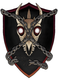 sheild_mdarkness_finished_small_by_dociledragon-dbnnmkx.png