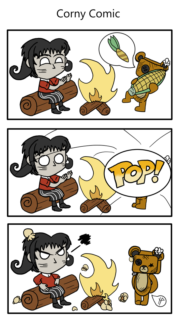 corny_comic_by_dociledragon-dcqfwg5.png