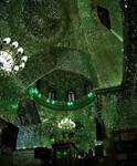 Ali Ebn-e Hamzeh Shrine