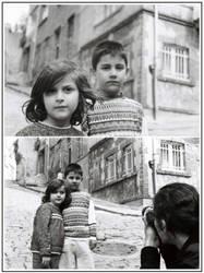 Kamera Arkasi by LordXar