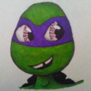 Skadadle's Profile Picture