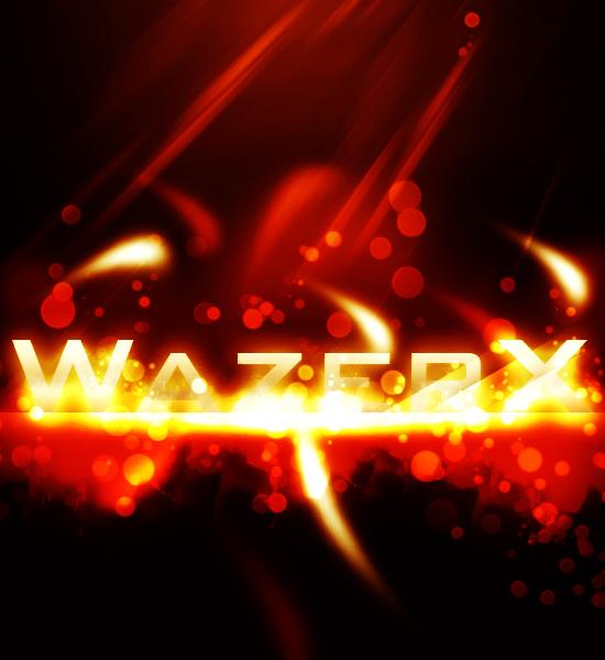 WazerX's Profile Picture