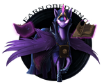 The Twilight Magistrate