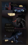 A Thousand Years Since Yesterday (page2)