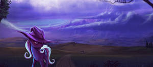 Regrets by I-am-knot
