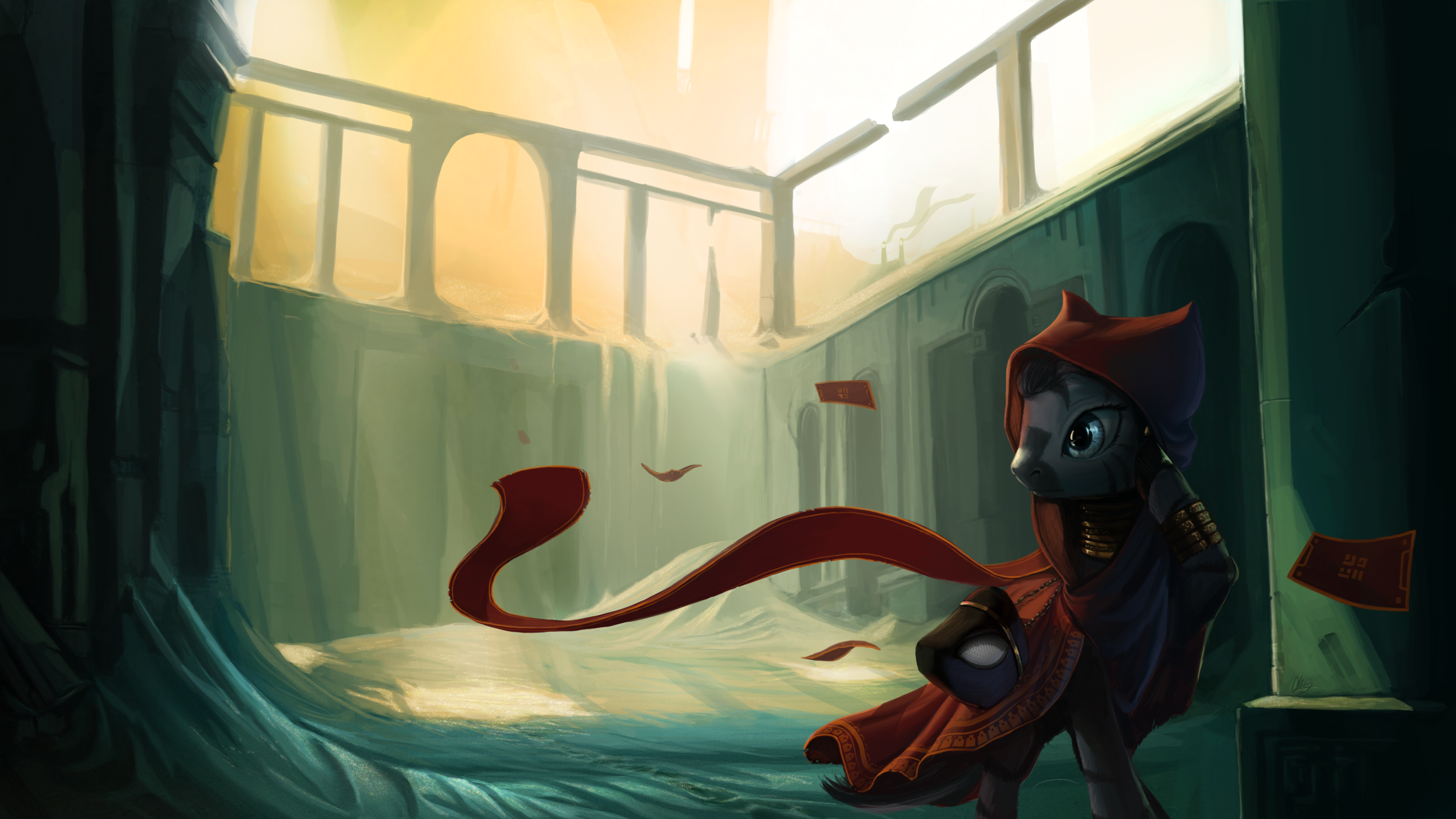 the_descent_by_i_am_knot-d78nkkc.png