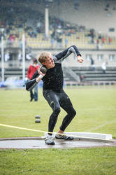 Bayerncup 2012 _ 1 by Schoelli