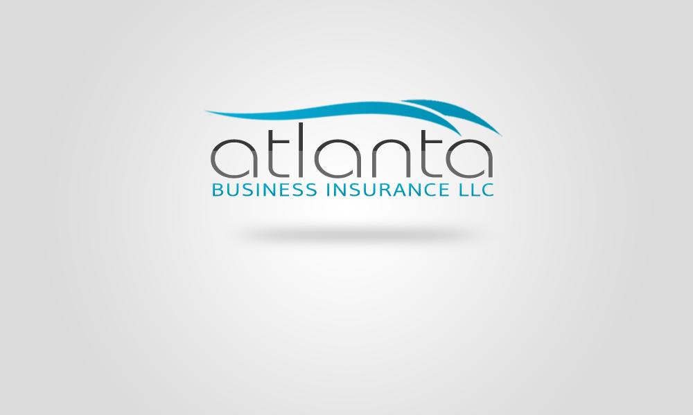 Atlanta2 by technics