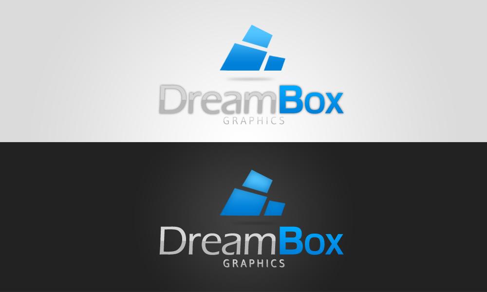 Dreambox5 by technics