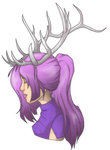 Finneu Profile