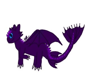 PurpleHolking's Profile Picture