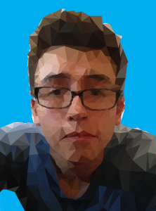 12rmendez's Profile Picture