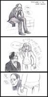 Everybody loves Gerard Butler