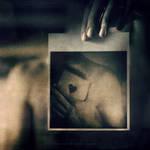 Mortal Frame by MartinStranka