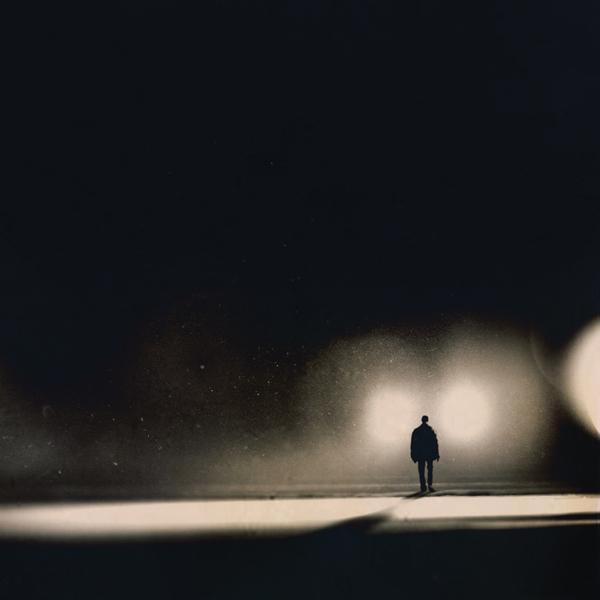 Frozen by MartinStranka