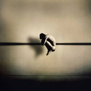 Rejected by MartinStranka