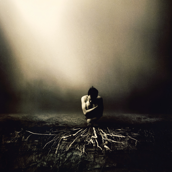 Reborn by MartinStranka
