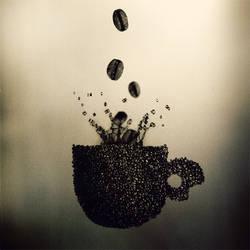 Cafe Emporio I