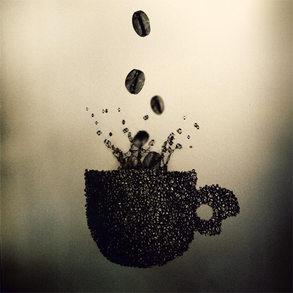 Cafe Emporio I by MartinStranka