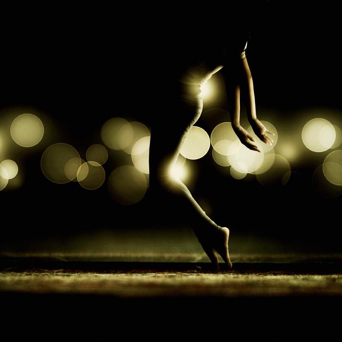 White Night by MartinStranka