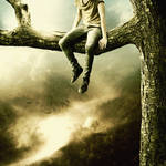 Listen by MartinStranka
